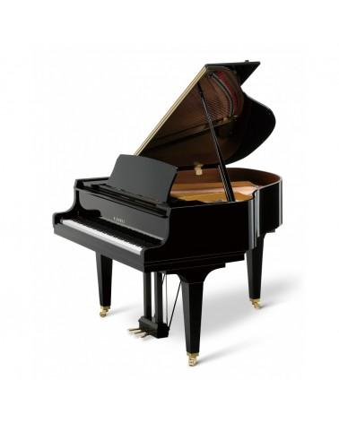 GL 10 - KAWAI  - Centre Chopin