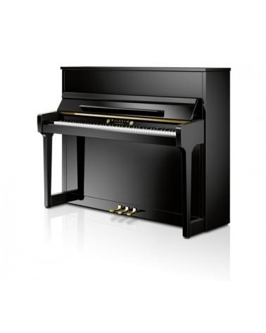 WILHELM SCHIMMEL 114 Tradition  - Centre Chopin