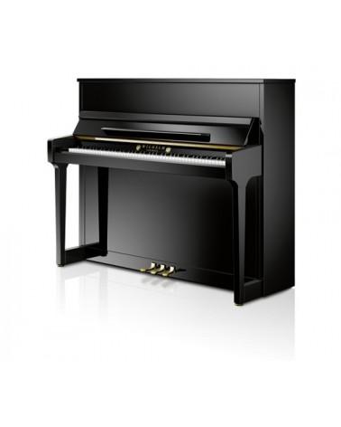 WILHELM SCHIMMEL 118 Tradition  - Centre Chopin