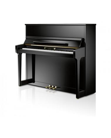 WILHELM SCHIMMEL 123 Tradition  - Centre Chopin