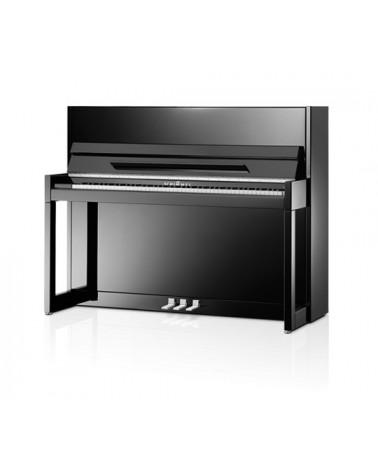 SCHIMMEL C116 Modern Cubus  - Centre Chopin