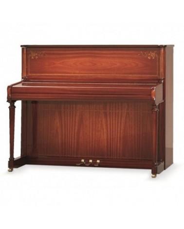 SCHIMMEL C121 Royal Intarsie Flora  - Centre Chopin