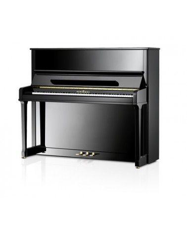 SCHIMMEL C126 tradition  - Centre Chopin