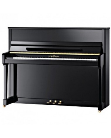 SCHIMMEL Classic 116 Tradition  - Centre Chopin
