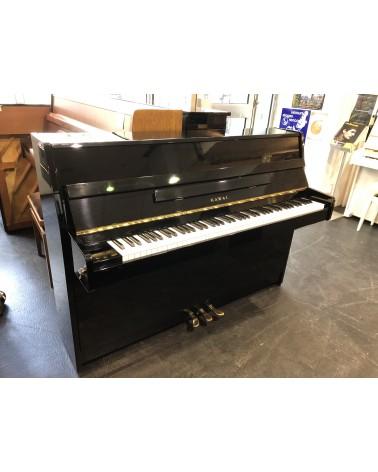 KAWAI CX5 NOIR BRILLANT  - Centre Chopin