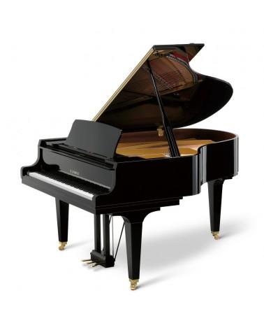 GL 50 - KAWAI  - Centre Chopin