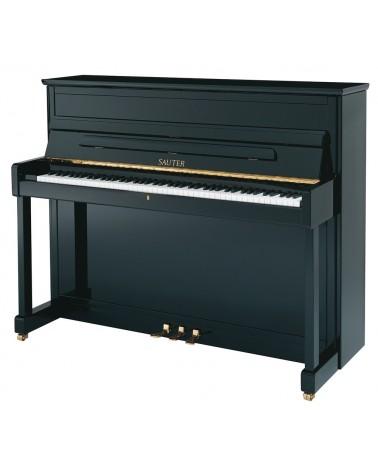 Cosmo 116  - Centre Chopin