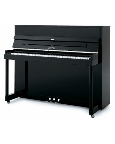 Vision 116  - Centre Chopin