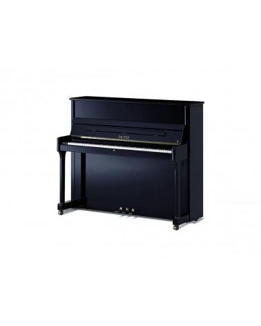 Resonance 122  - Centre Chopin