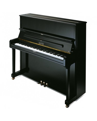 Competence 130  - Centre Chopin