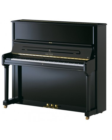 Meisterklasse 122  - Centre Chopin