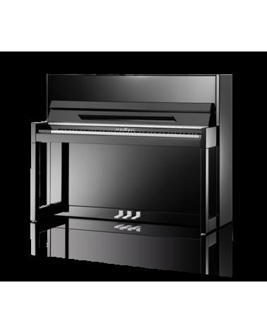 SCHIMMEL C116 Modern Cubus TwinTone  - Centre Chopin