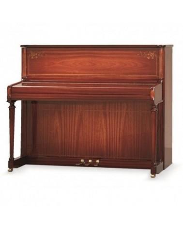 SCHIMMEL C121 Royal Intarsie Flora TwinTone  - Centre Chopin