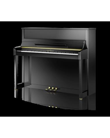 SCHIMMEL C121 Elegance Manhattan  - Centre Chopin