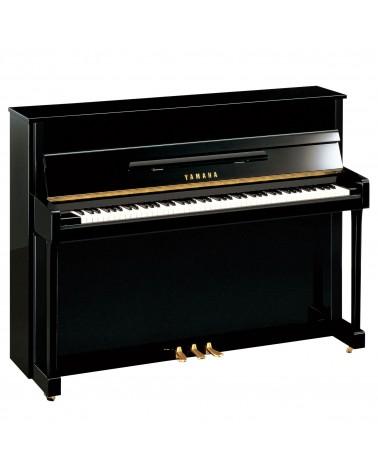 b2e - YAMAHA  - Centre Chopin