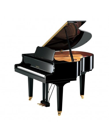 GB1K - YAMAHA  - Centre Chopin