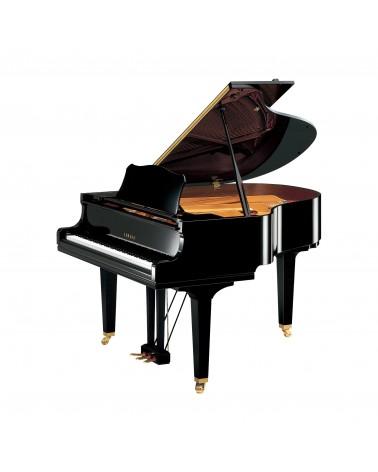 GC1 - YAMAHA  - Centre Chopin