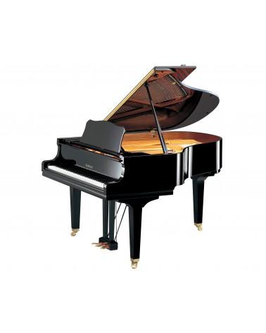 GC2 - YAMAHA  - Centre Chopin