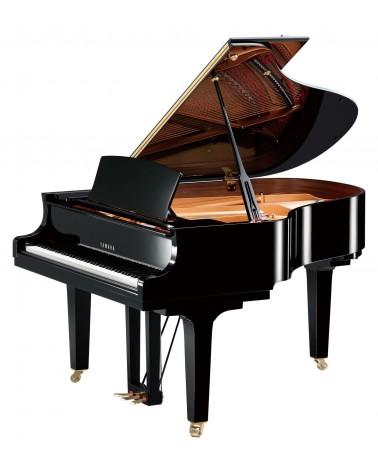 C2X - YAMAHA  - Centre Chopin