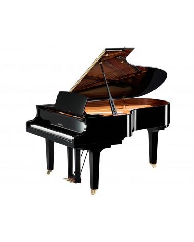 C5X - YAMAHA  - Centre Chopin