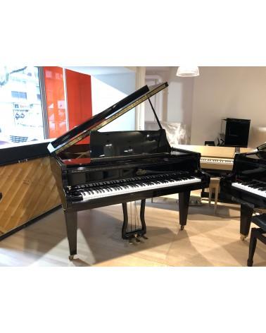 ERARD - SCHIMMEL 150T noir brillant  - Centre Chopin