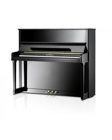 SCHIMMEL C126 tradition TwinTone  - Centre Chopin