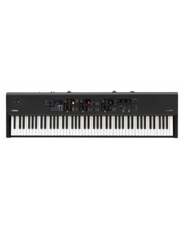 Yamaha CP88  - Centre Chopin