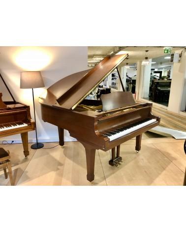 YAMAHA G2 noyer satiné  - Centre Chopin
