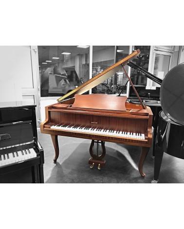 SAUTER modèle 140 Chippendale  - Centre Chopin