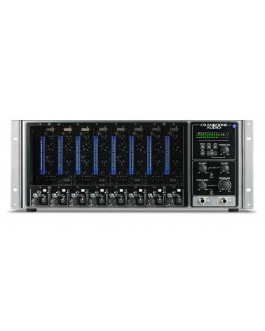 Cranborne Audio 500R8  - Centre Chopin