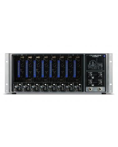 Cranborne Audio 500ADAT  - Centre Chopin
