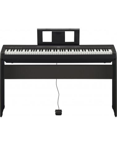 Yamaha P45 MEUBLE  - Centre Chopin