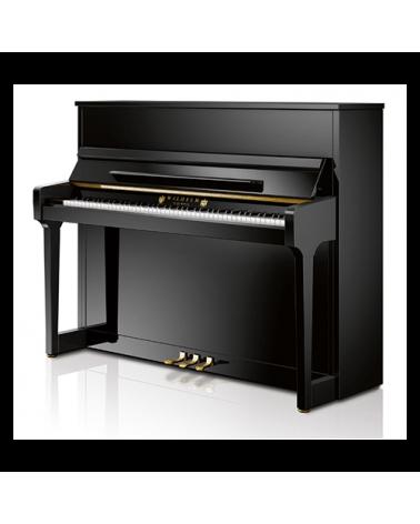 WILHELM SCHIMMEL W 114 Tradition TwinTone  - Centre Chopin