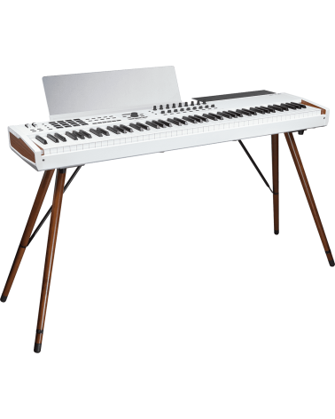 Arturia Keylab MKII 88 Pack  - Centre Chopin