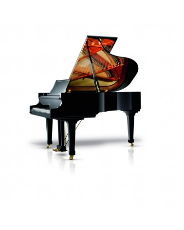 SCHIMMEL Classic 189 Tradition  - Centre Chopin