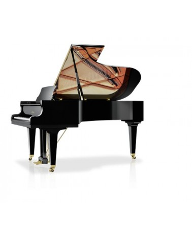 SCHIMMEL Classic 213 Tradition  - Centre Chopin