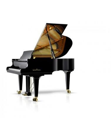 SCHIMMEL Konzert 175 Tradition  - Centre Chopin