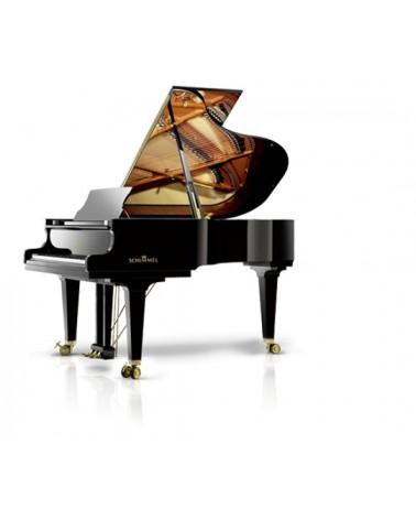 SCHIMMEL Konzert 195 Tradition  - Centre Chopin