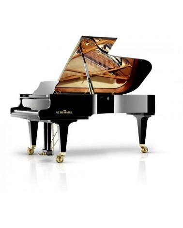 SCHIMMEL Konzert 230 Tradition  - Centre Chopin