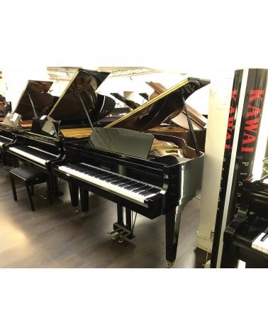 KAWAI GM2 noir brillant  - Centre Chopin