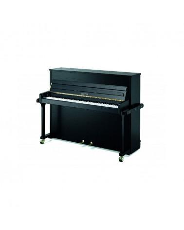 Schulpiano 116  - Centre Chopin