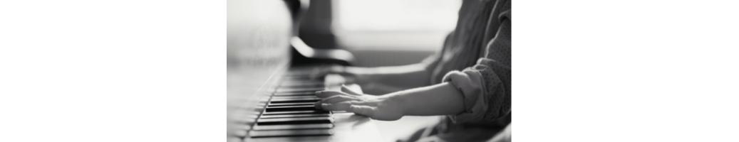 Pianos Acoustiques Occasion